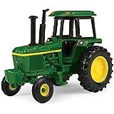 ERTL Toys John Deere Sound Garden Tractor