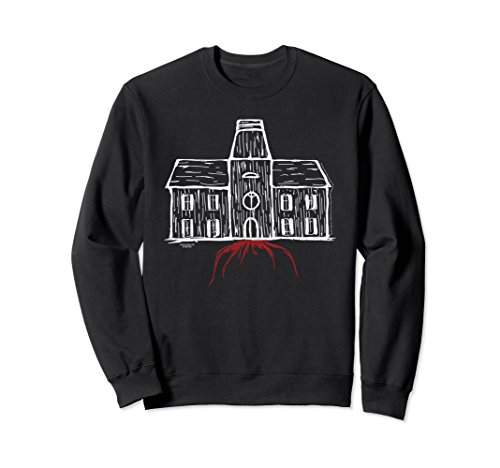 Unisex American Horror Story Farmhouse Small - Farmhouse Story