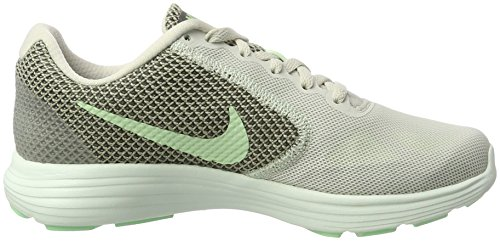 Fresh Mint 819303 Fog Basses Bone Sneakers Nike Femme light Multicolore Midnight T1fx0xBwq
