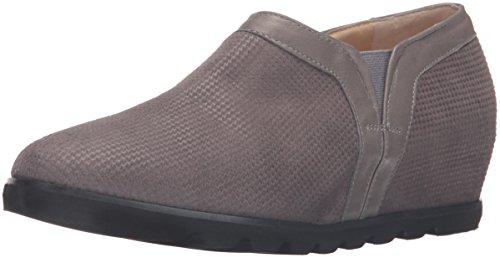 Amalfi By Rangoni Women's Flat Emiro Flat Women's B01DE0L4KC Shoes 52fe59