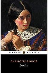 Jane Eyre (Penguin Classics) by Charlotte Bront?? (2006-08-15) Paperback Paperback
