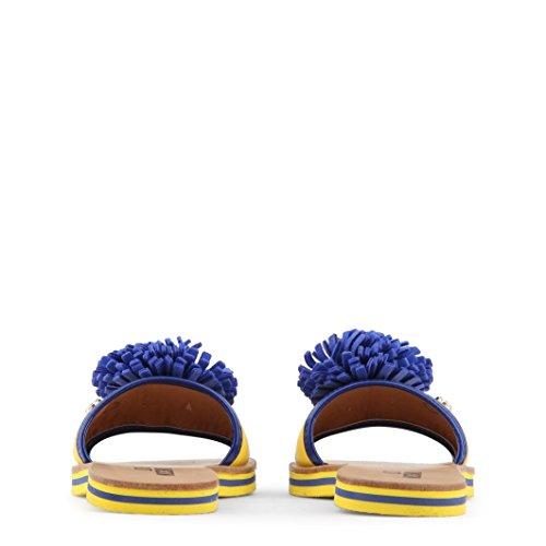 JA28012G15ID Blue JA28012G15ID Love Moschino Moschino Love Blue nT6Pnqa