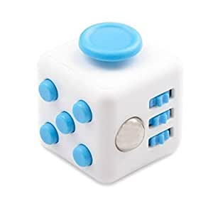 Amazon.com: fidget cube real |Fidget Cube Amazon Store