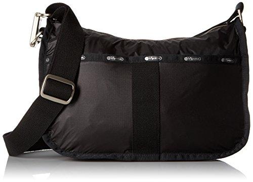 lesportsac-essential-hobo-true-black