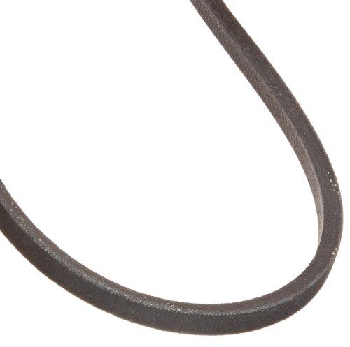 Browning 3L230 FHP V-Belts, L Belt Section, 22.3 Pitch