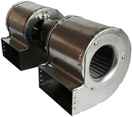 Ventilador Centrifug emmevi/fergas 207722 – CFD 80 x 83 Motor de ...