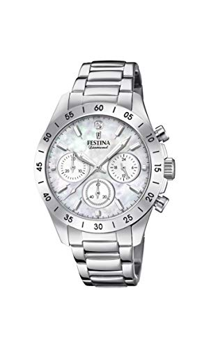 Festina Watch F20397/1