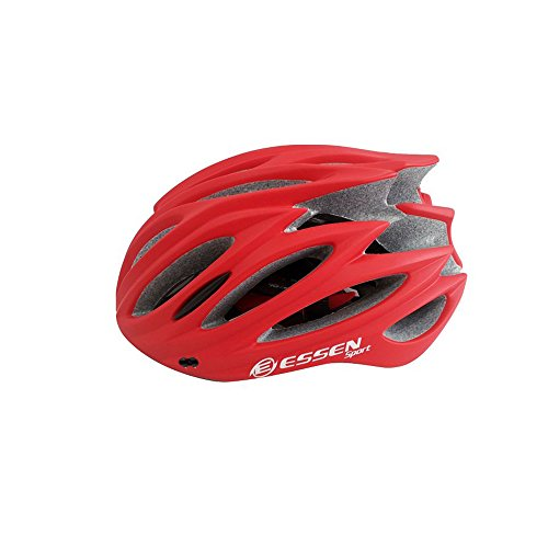 ESSEN-S100-Outdoor-Sports-Cycling-Helmet-Bicycle-Safety-Helmet-RedBlueBlackPink