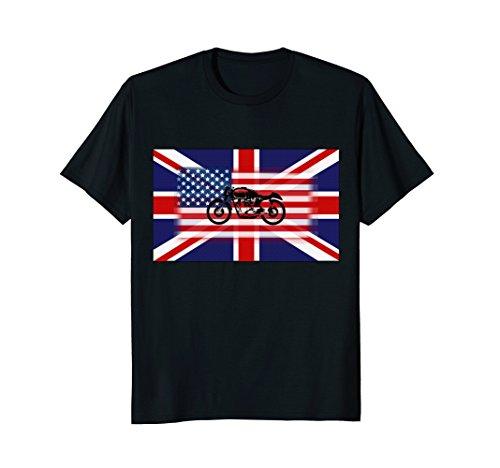 British Motorcycle Clothing - 8