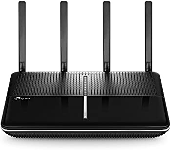 TP-Link Archer C3150 V2 Dual Band Router