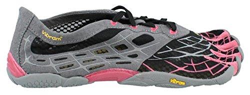 - Vibram FiveFingers Seeya LS Shoe - Women39;s