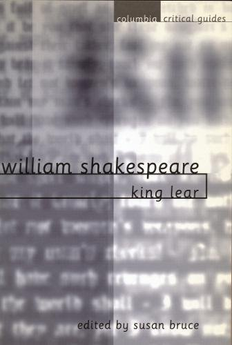 shakespeares wicked kings essay Essays argument: moral choices expose the darker side of human nature to what extent are the characters moral choices in king lear influenced by the values and context of their situation.
