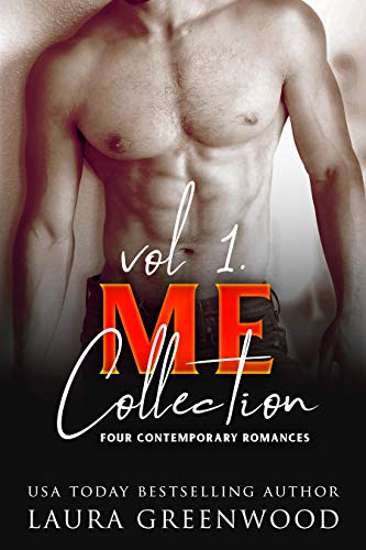Me Collection Vol. 1 Laura Greenwood