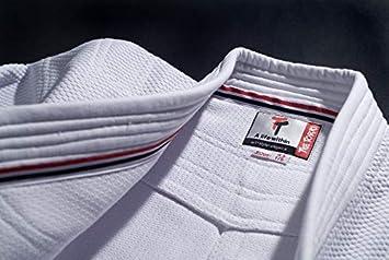 Tre Torri Judogi Elite