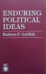 Enduring Political Ideas