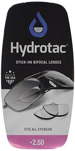 hydrotac-stick-on-bifocal-lenses-optx-20-20-250-diopter