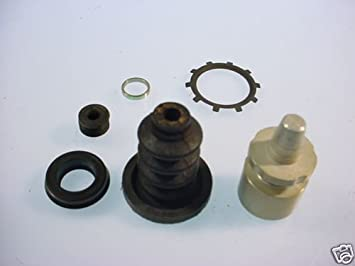 Image Unavailable. Image not available for. Color: Mercedes Benz 280 300 250 Clutch Slave Cylinder Kit