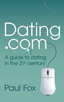 dating in the 21st century information