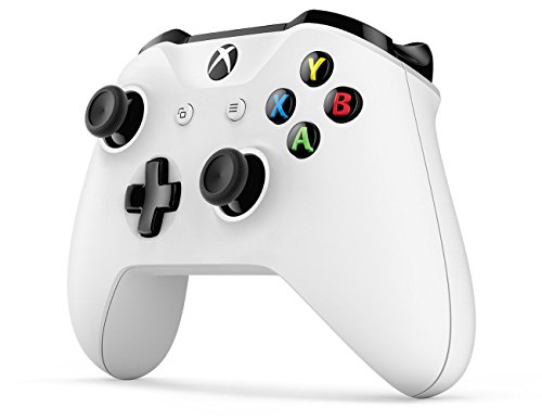Xbox-Wireless-Controller