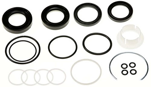 Edelmann 8908 Power Steering Rack and Pinion Seal Kit