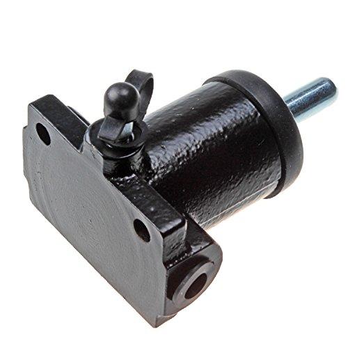 mover-parts-g109413-a51976-brake-slave-cylinder-for-case-ih-450-450b-450c-480-480b-480c-480d-580-580b-580c-580d-850b-850c-850d-855d-855c-4494-4694-4894