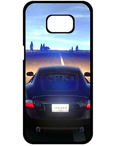 awesome-case-cover-toscana-asfalto-5-2-samsung-galaxy-s7-edge