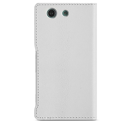 Image of Sony Xperia Z3 Case - Poetic Sony Xperia Z3 Case [