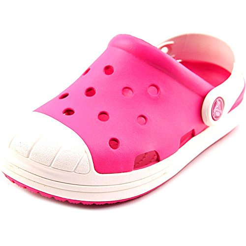 Large Product Image of Crocs Kids' Bump It Clog