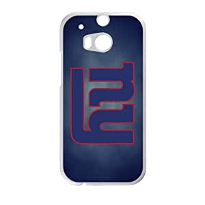 Wish-Store new york giants Phone case for Htc one M8