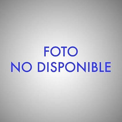 Zap Bolsas de Basura Para Residuos Orgánicos 30L, Azul - 15 ...