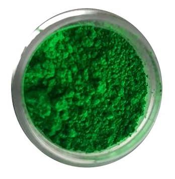 6c4ea107d01f9a Amazon.com   Oh! Sweet Art FLUORESCENT NEON LUMINOUS GREEN Petal ...