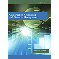 Construction Accounting & Financial Management (2-downloads)