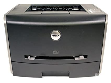 amazon com dell 1720dn laser priner electronics rh amazon com Dell 1720 dell 1720 user guide