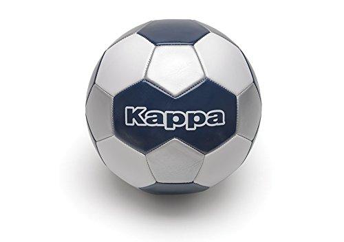 Kappa Football - Size 5 by Kappa: Amazon.es: Deportes y aire libre