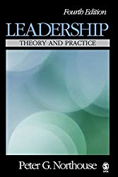 leadership theory and practice 7th edition pdf free