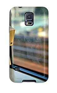 Alicia Russo Lilith's Shop 6652004K61142641 New Arrival Hard Case For Galaxy S5