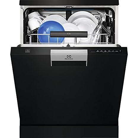 Electrolux ESF 7680 ROK Independiente 13cubiertos A++ lavavajilla ...