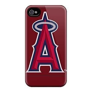 New Arrival AnnetteL Hard Case For Iphone 4/4s (rJDAsOd5333PPHwb)