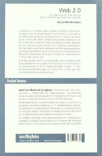 Web-20-Una-descripcin-muy-sencilla-de-los-cambios-que-estamos-viviendo-Spanish-Edition
