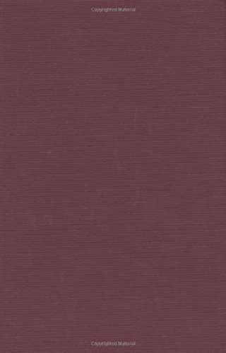 Partial Differential Equations (AMS/Chelsea Publication) (Silicon Differential)