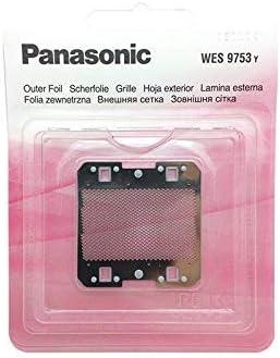 Panasonic WES9753Y - Cuchilla de corte para Panasonic ES-173/176 ...