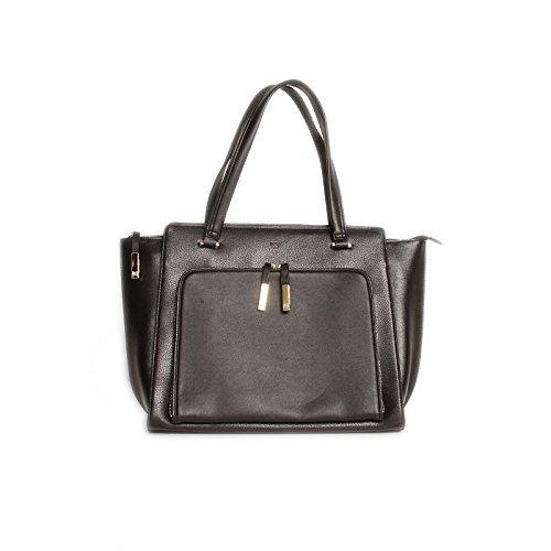 tutilo-womens-designer-handbags-tech-wing-tote-shoulder-bag-solid-black
