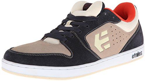 Etnies Men's Verano Skate Shoe- Buy