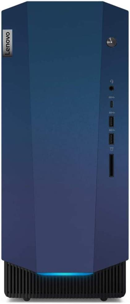 Pasa el ratón por encima de la imagen para ampliarla Lenovo IdeaCentre G5 Desktop