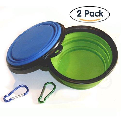 Smart Refilling Kit - 2
