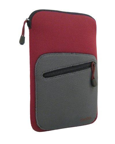 skooba-design-netbook-ipad-neo-sleeve-703-155