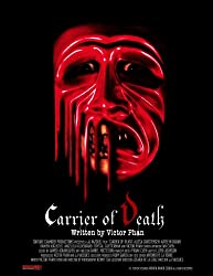 Carrier of Death