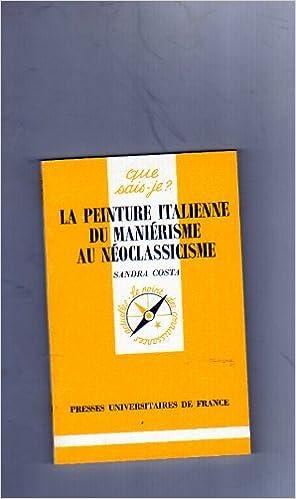 Amazon Livres Parlants Telechargements La Peinture Italienne