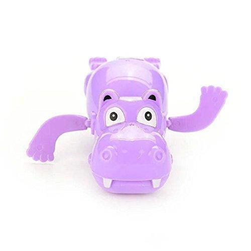 rainbowkids-hippo-swim-toys-baby-educational-toys-hippopotamus-behemoth-clockwork-wind-up-plastic-in