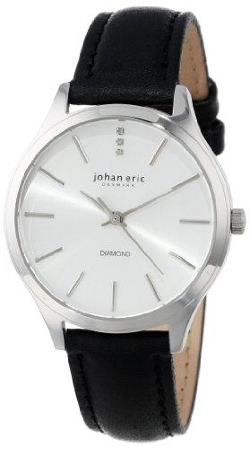 4 Diamonds Dress Watch - 5